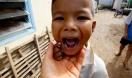 thailand-cambodia-0928