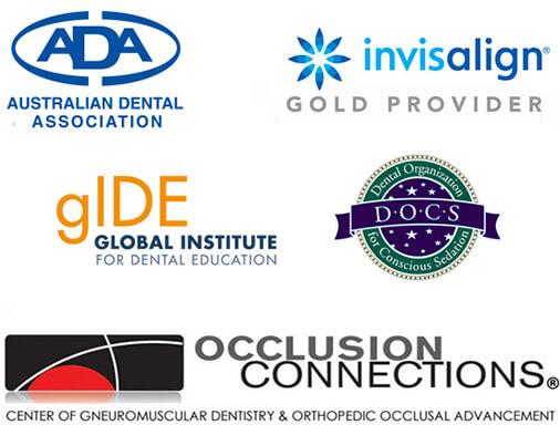 Associations & Accreditations