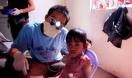 thailand-cambodia-0958
